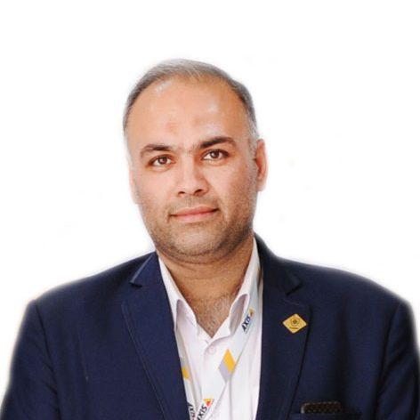 سید محمد دستمالچیان